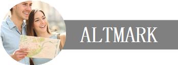 Deine Unternehmen, Dein Urlaub in der Altmark Logo